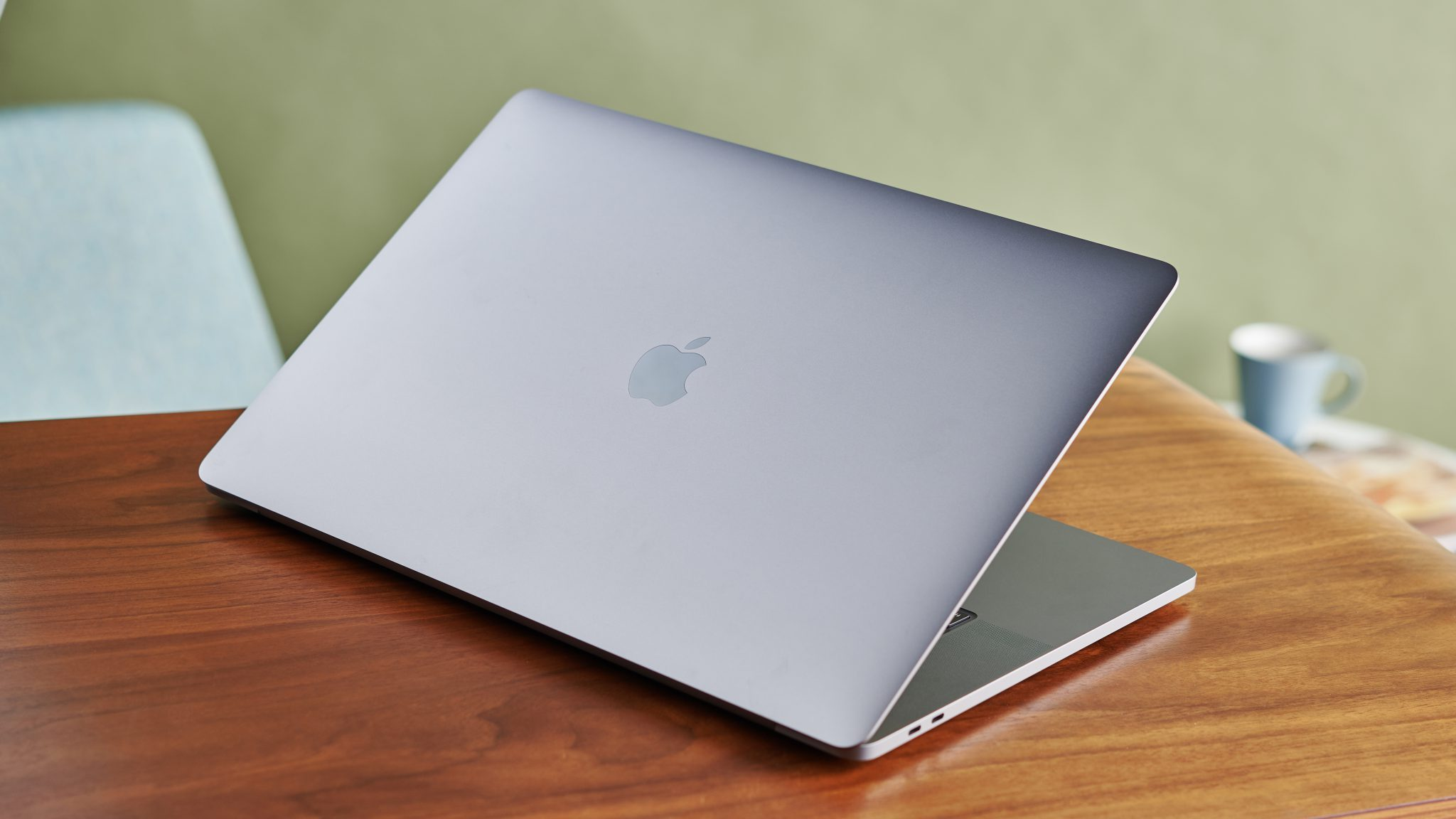 Apple Could Launch Macbook Air In 2021 iMac Colors With ...